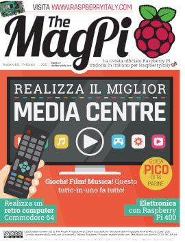 MagPi102-cover