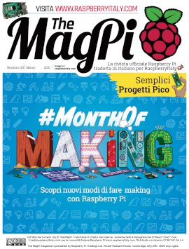 MagPi103-1cover