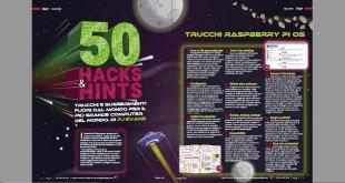 MagPi 105 doppia pagina