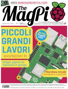 MagPi106-cover