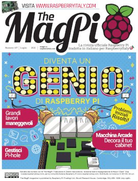 MagPi107-cover