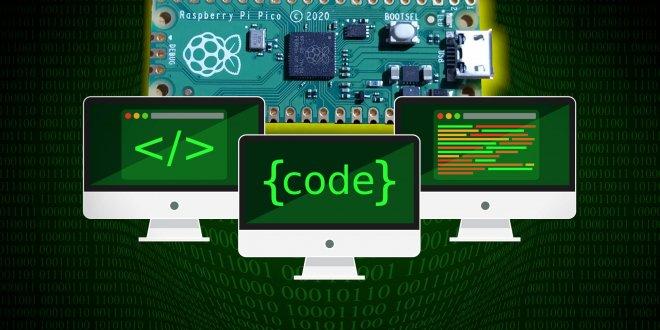 Pico coding