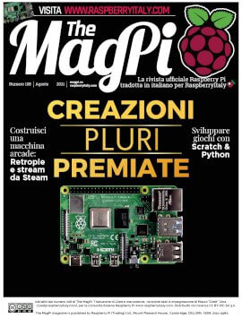 MagPi108-cover